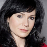Lucy Pargeter — Chas Dingle