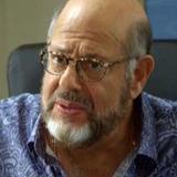 Fred Melamed — Bruce Ben-Bacharach