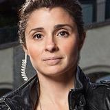 Shiri Appleby — Rachel Goldberg