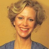 Connie Booth — Polly Sherman