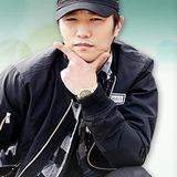 Jin Goo — Ma Dong Wook