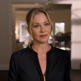 Christina Applegate — Jen Harding