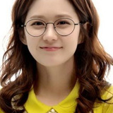 Jang Na Ra — Kim Mi Young