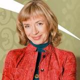 Anna Stieblich — Doris Schneider