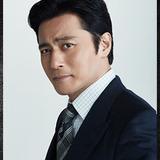 Jang Dong Gun — Choi Kyung Seo