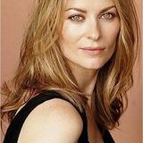 Kat Stewart — Nicola Buchanan