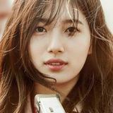 Suzy — No Eul