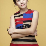 Moon Geun Young — Han Se Kyung