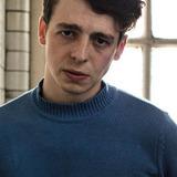 Anthony Boyle — Jack Argyll