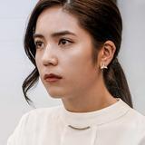Nita Lei — Gao Zi Yuan