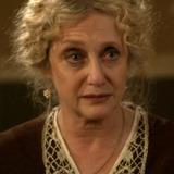 Carol Kane — Mindy Markowitz