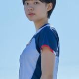 Lee Jae In — Han Se Yoon