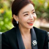 Park Sun Young — Ko Ye Rim