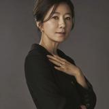 Kim Hee Ae — Ji Sun Woo