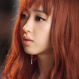Kim Min Jung — Oh Maria