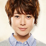 Yoko Maki — Tamako Tanaka