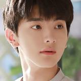 Lin Yi — Gu Wei Yi
