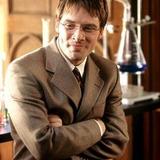 Jeff Douglas — Professor Zachary