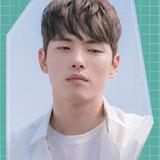 Kim Jung Hyun — Hyun Tae Woon