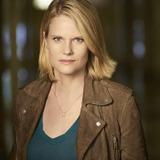 Joelle Carter — Investigator Laura Nagel