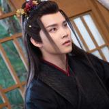 Zhou Yan Chen — Ji Chuan