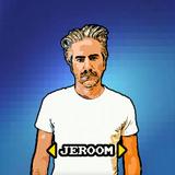 Jeroom — Jeroom