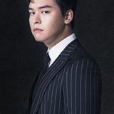 Lee Jang Woo — Heo Yoon Do
