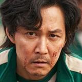 Lee Jung Jae — Sung Ki Hoon