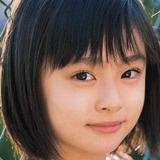 Riko Yoshida — Mamahara Miruku