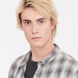 James Paxton — Lukas Waldenbeck