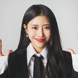 Lee Mi Joo — Lee Mi Joo