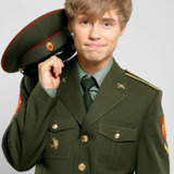 Александр Головин — Максим Макаров
