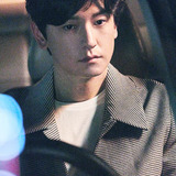 Im Joo Hwan — Goo Do Kyung
