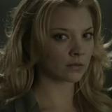 Natalie Dormer — Sarah Etches