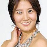 Im Jung Eun — Choi Soo Mi