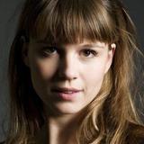 Katja Herbers — Joyce