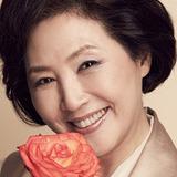 Go Doo Shim — Jang Nan Hee