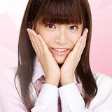 Takada Hyoga — Satonaka Yuki