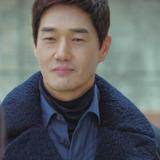 Yoo Ji Tae — Han Jae Hyun