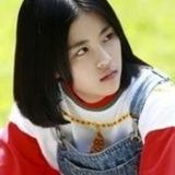 Min Do Hee — Jo Yoon Jin