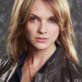 Beau Garrett — Gina LaSalle