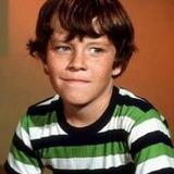 Mike Lookinland — Bobby Brady