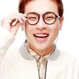 Park Jung Min — Ji Gook