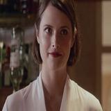 Hannah Britland — Abigail