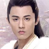 Liu Chang — Bai Ting Jun