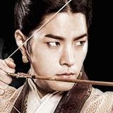 Hong Jong Hyun — Wang Yo