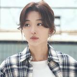Jang Hee Jin — Do Hae Soo
