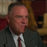 Bill Smitrovich — Inspector Cramer