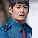 Choi Dae Hoon — Park Jung Je
