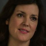 Melanie Lynskey — Michelle Pierson